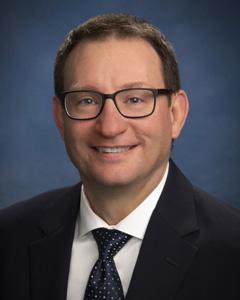 Jeff A. Turner Hendrickson Law Firm Billings
